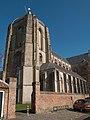 Veere, de Grote Kerk RM36967 foto3 2014-03-16 11.33.jpg