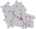 Veilbronn im Markt Heiligenstadt OFr.png