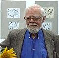 Velin-Andreev-20100903.jpg