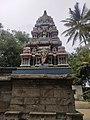 Vellalore Karivaratharaja perumal thirukkoyil gopuram 2.jpg