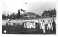 Velodrom, műugrás - 1928.10.07 (12).tif