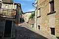 Venarotta, centro storico 01.jpg