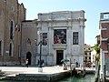 Venezia - Accademia di Belle Arti.jpg