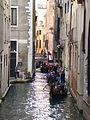 Venezia SM Ponte del Lovo 20120422.jpg