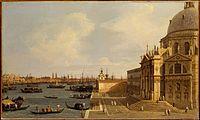 Venice- Santa Maria della Salute MET DT1582.jpg