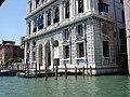 Venice (30375882).jpg