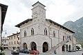 Venzone Rathaus 23062007 01.jpg