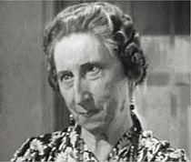 Vera Lewis in Lady Gangster.jpg