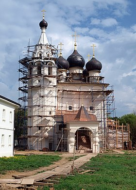 Vereya Church of the Entry 06.JPG