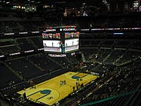 Verizon Center 2009.jpg