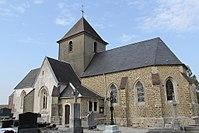 Verlincthun église 2.jpg