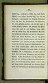 Vermischte Schriften 040.jpg