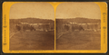 Vermont Asylum for the Insane, Brattleboro, Vt, from Robert N. Dennis collection of stereoscopic views.png