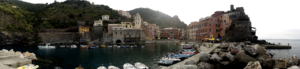 Vernazza Pano Commons.png