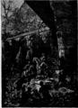 Verne - La Maison à vapeur, Hetzel, 1906, Ill. page 66.png