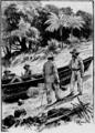 Verne - Le Superbe Orénoque, Hetzel, 1898, Ill. page 259.png