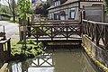 Verneuil-sur-Avre-IMG 3698.jpg
