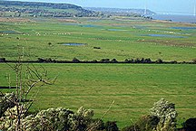 Normandija-Geografija-Vernier6