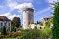 Vernon - Tour des archives - 03.jpg