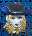 Verona - maschera veneziana.jpg
