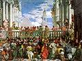 Veronese Hochzeit zu Kana.jpg