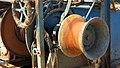 Verrostet - ein Fischerboot auf Rhodos.jpg