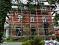 Verviers-Heusy, avenue du Chêne 124, Villa Jenny (5).jpg