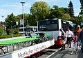Vestischer Fahrradbus.jpg