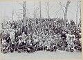 Veteran reunion, Shiloh National Military Park, 1895. (e34ee0e6bbb7431e8f3dc0258f9b595e).jpg