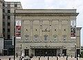Veterans Memorial Auditorium, Providence, RI IMG 3055.JPG