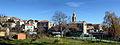 Vezzani panorama village.jpg