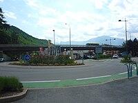 Viaduc de Gières (Isère).JPG