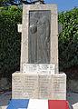 Vianne - Monument aux morts -1.JPG