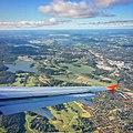 Viby, Sollentuna, Sweden - panoramio.jpg