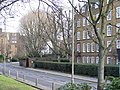 Vicarage Crescent - geograph.org.uk - 1153134.jpg