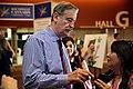 Vicente Fox (23848007248).jpg