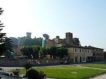 Vicopisano-panorama4.jpg