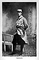 Victor Chapman in French Foreign Legion.jpg