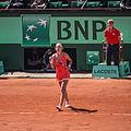 Victoria Azarenka - Roland-Garros 2012 - 011.jpg