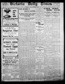 Victoria Daily Times (1904-12-09) (IA victoriadailytimes19041209).pdf
