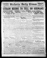 Victoria Daily Times (1914-11-17) (IA victoriadailytimes19141117).pdf