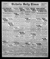 Victoria Daily Times (1923-10-17) (IA victoriadailytimes19231017).pdf