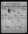 Victoria Daily Times (1924-01-17) (IA victoriadailytimes19240117).pdf