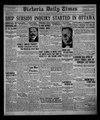 Victoria Daily Times (1925-04-07) (IA victoriadailytimes19250407).pdf
