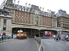 Victoriastation.jpg
