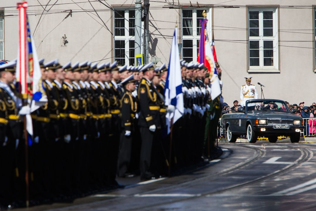 Victory Day in Kaliningrad 2017-05-09 23.jpg