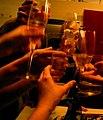 Victory cheers!! (3006990090).jpg