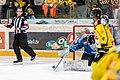 Vienna Capitals vs Fehervar AV19 -135.jpg