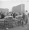 Viering Koninginnedag in Rotterdam, Bestanddeelnr 909-5256.jpg