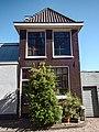Vierwindenstraat 6 foto 1.jpg